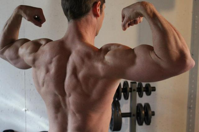 Double-Bicep-Pose1