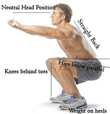squat5